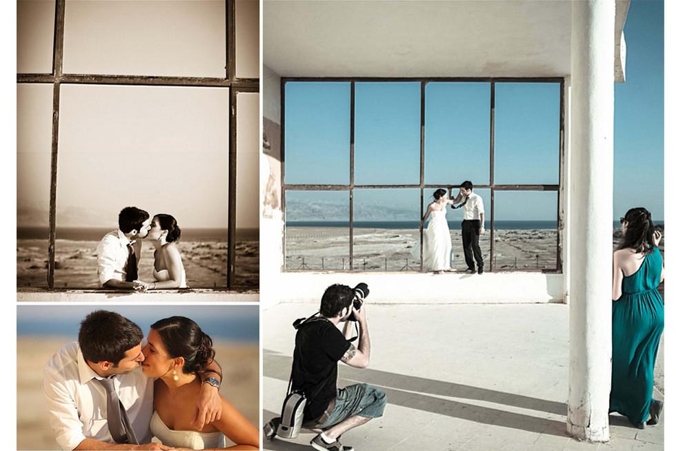 Wedding Web site 2012_45.jpg