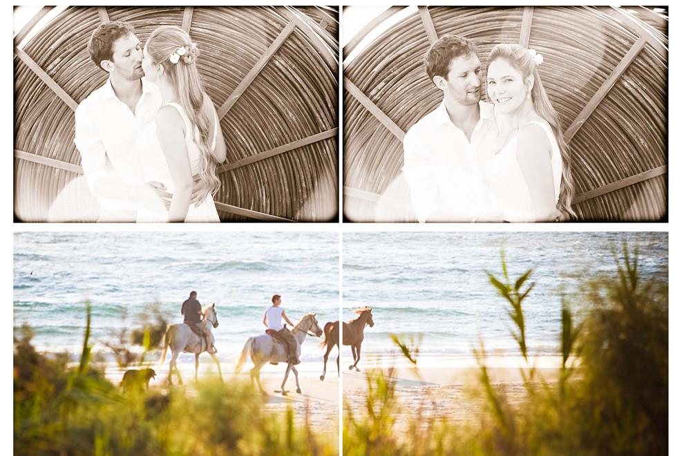 Wedding Web site 2012_44.jpg