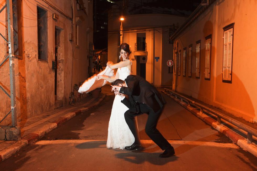 Wedding_website25.jpg