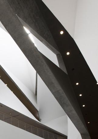 TLVmuseum_24.jpg