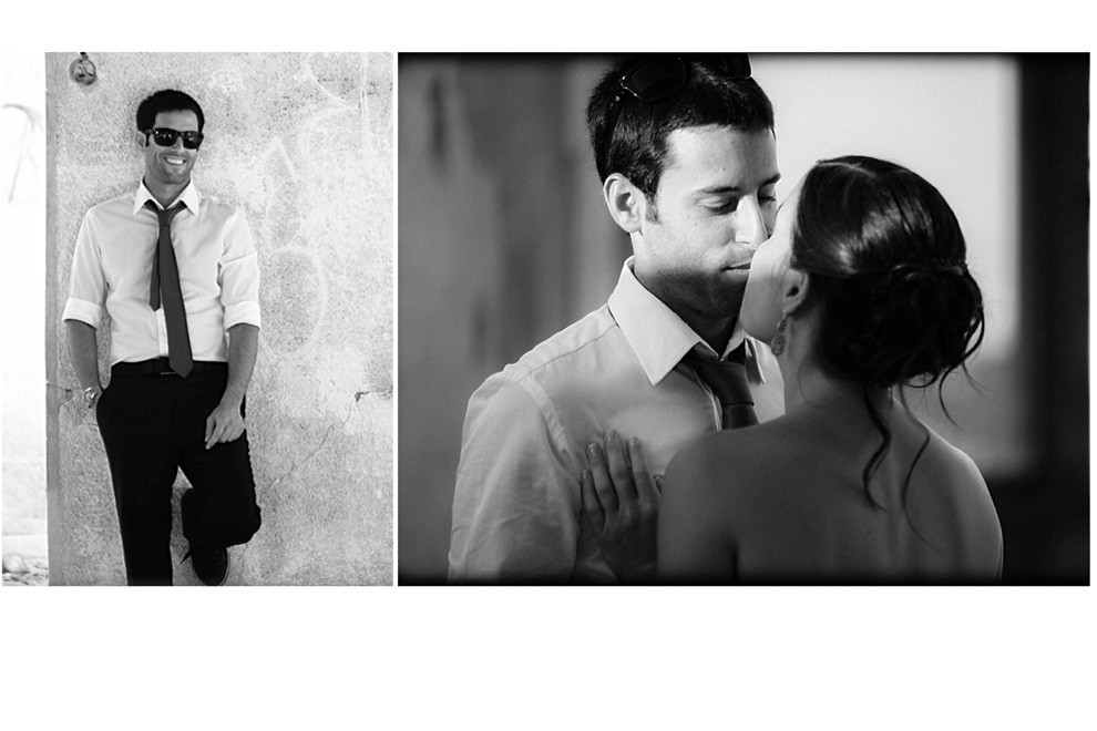 Wedding Web site 2012_33.jpg