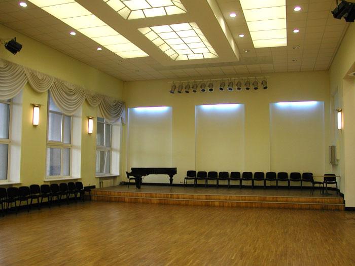 201509221-Salme-Tantsusaal.jpg
