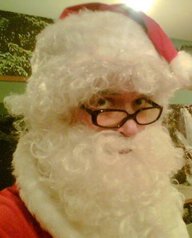 jõuluvana.jpg