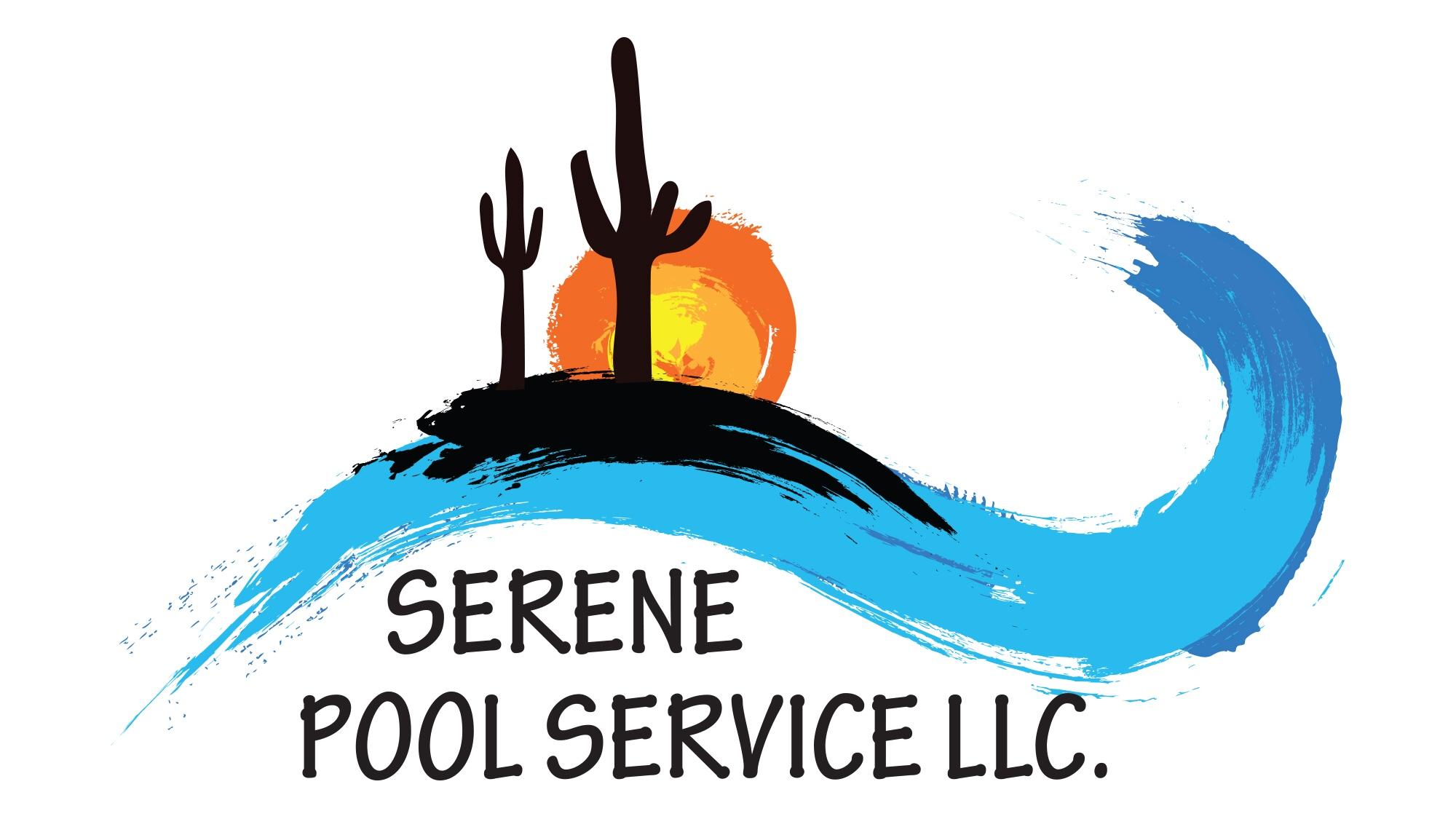 Logo jpg with LLC.jpg