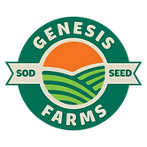 Genesis_Farms_Logo-01.png