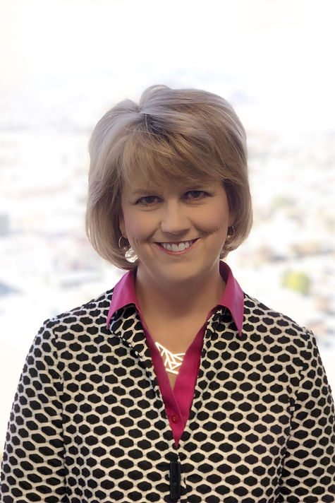 Sue Hibbs.JPG