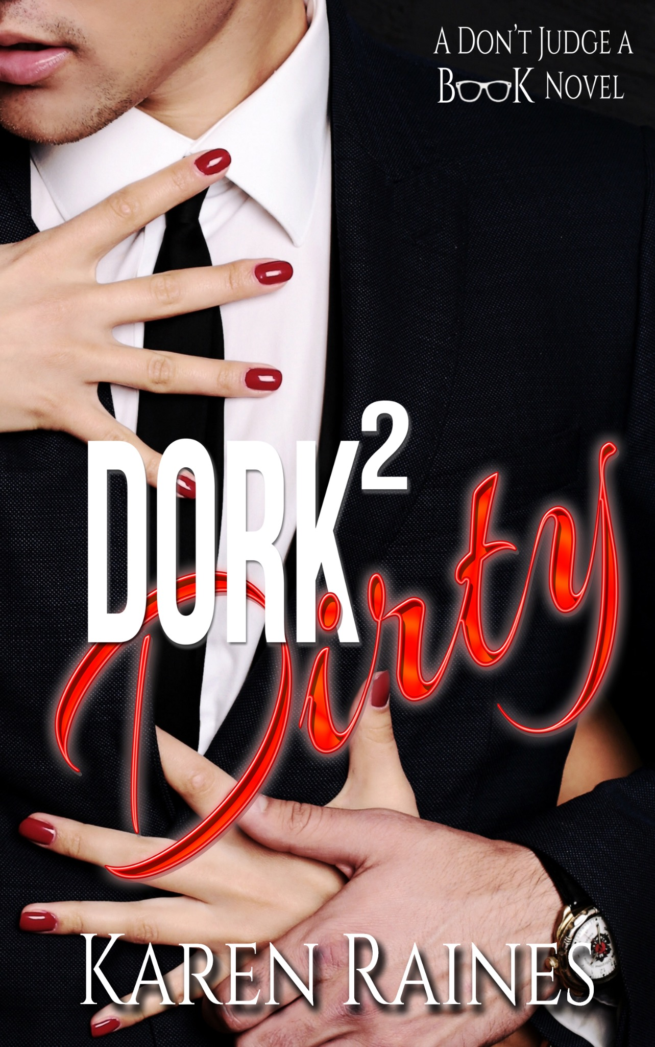 Dork 2 Dirty.ebook