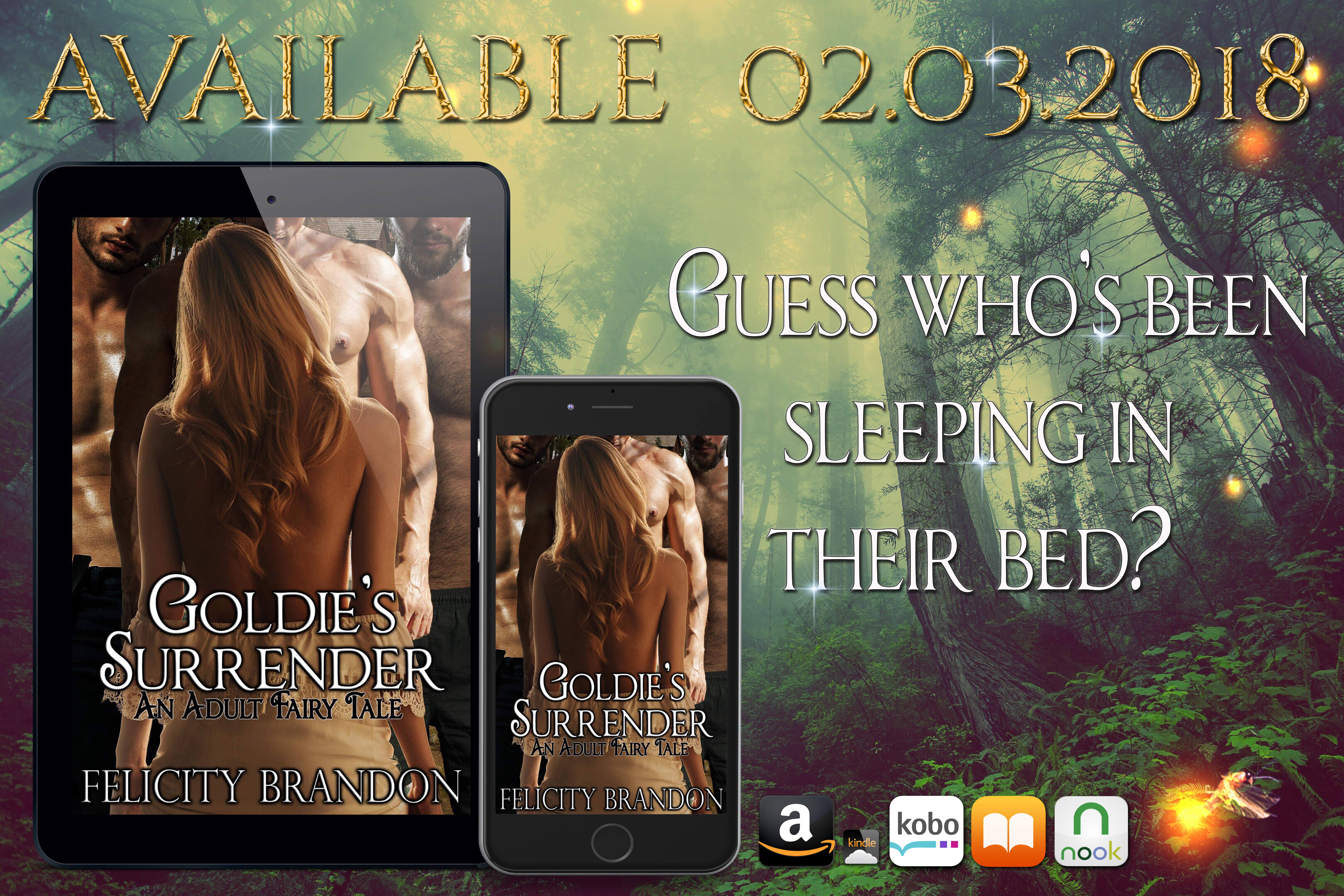 Goldie'sSurrender.teaser#4