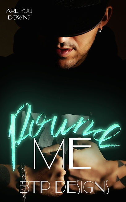 Pound Me Ebook premade.jpg