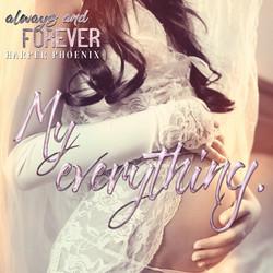 Always&Forever.teaser#2