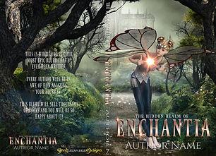 Enchantia. premade.full wrap.jpg