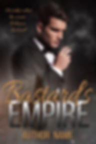 Bastard's Empire Ebook premade.jpg