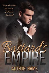 Bastard's Empire Ebook premade.jpg