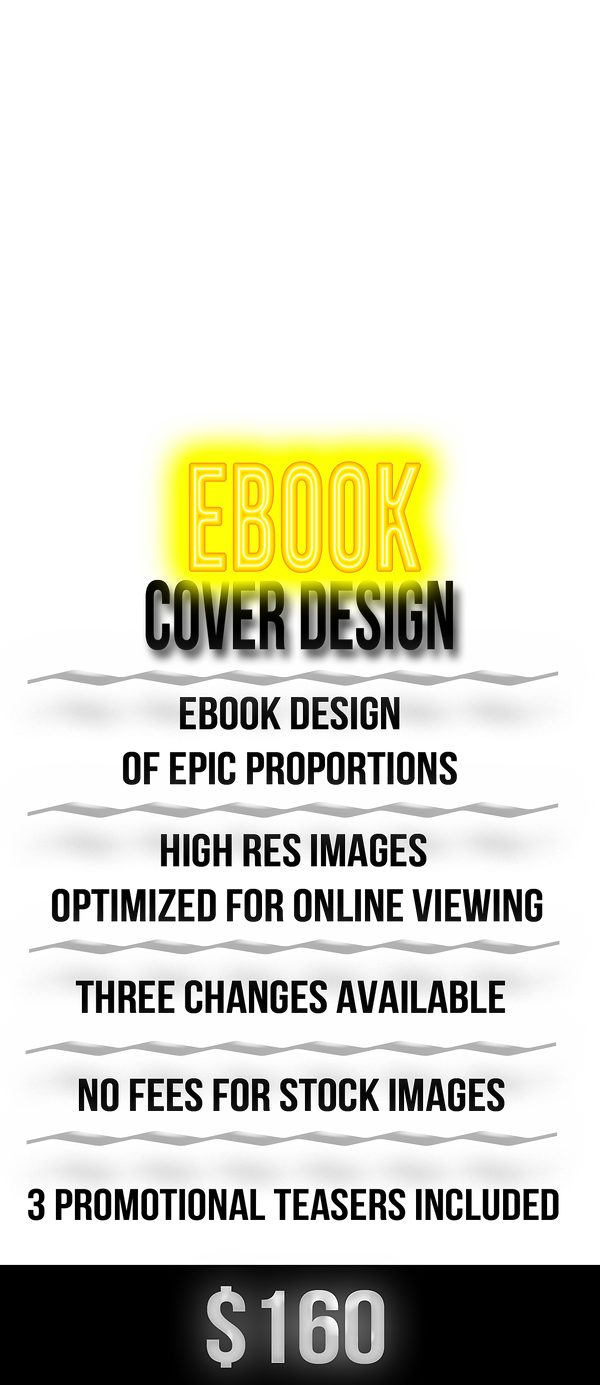 EbookDesignpic.png