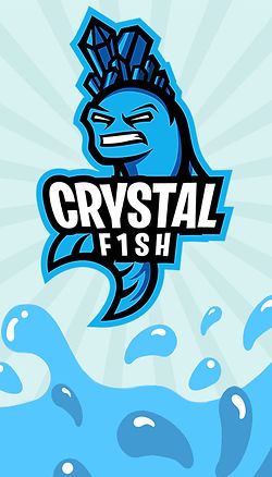 Crystal F1sh Biz Card (front).jpg