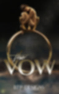 The Vow Ebook Premade.jpg
