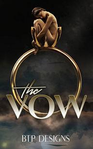 The Vow Ebook Premade.jpg