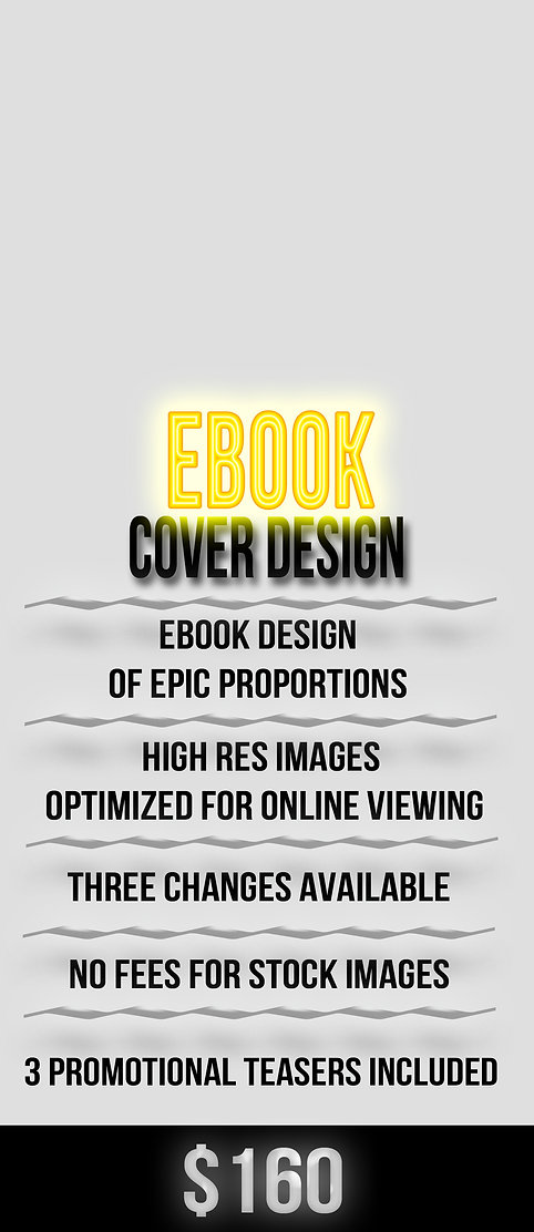 EbookDesignpic.jpg