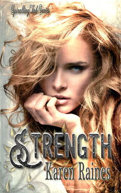 Strength Cover (final)