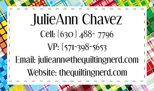 JulieAnne Chavez Biz Card(back).jpg