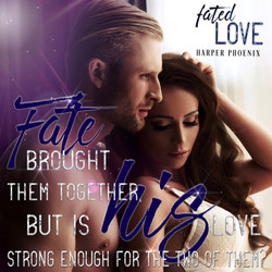 FatedLove.teaser#2