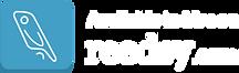 reedsy-logo-white.png