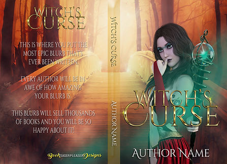 Witches Curse.premade wrap.jpg