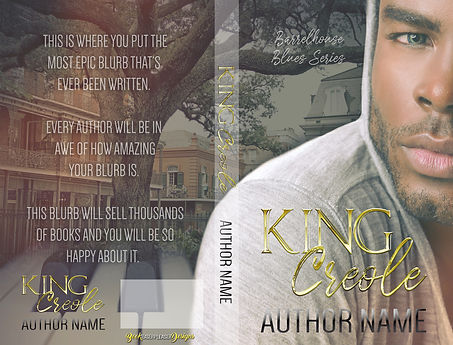 KingCreole.premade Cover.jpg