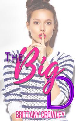 The Big D.ebook