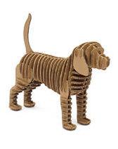 cartone Dog