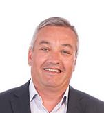 Tony McPhilips, Adviser.