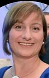 Nickela Nichol.