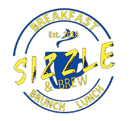 Sizzle_Logo_5-removebg-preview.png