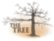 The Tree Logo.png