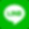1200px-LINE_logo.svg.png