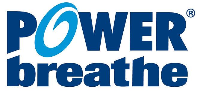 brand_logo[5734].jpg