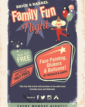 FamilyFunNightPoster-Proof1-1.jpg