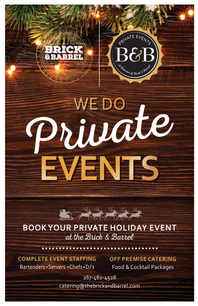 BBPrivateEvents-Poster2.20-PROOF-1.png