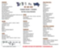 corona menu[3128]-page-001.jpg