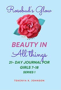 Rosebuds Book Cover.JPG