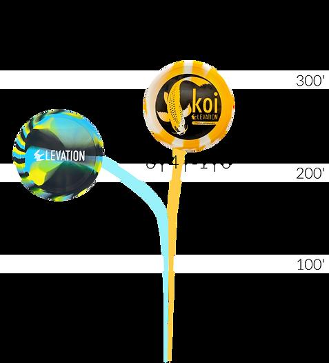 flight chart.png