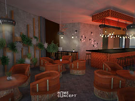 Restaurante Arquitectura 2.jpg
