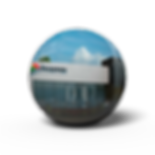 ICON_FincamexMZT.png