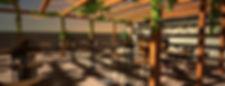 Restaurante Arquitectura 3.jpg