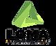 Logo-Loma.png