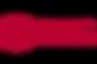 logo-sebec.png