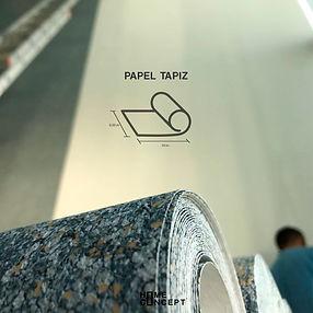 papel tapiz culiacan