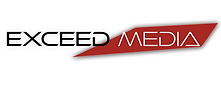 Exceed Media Logo White Background.png