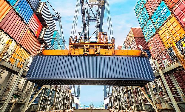 port-export-conteiner-rigging-to-hoist-w