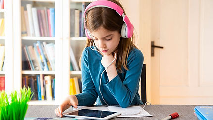 1019-young-girl-doing-online-learning-th